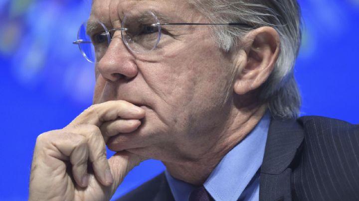 El compromiso del FMI con Argentina se mantiene fuerte