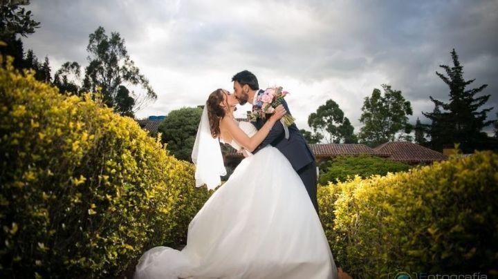 ¿Te vas a casar, cuándo? Los signos del zodiaco te lo revelan