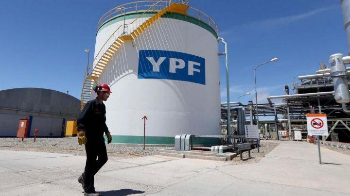 Así es como Neuquén toma la delantera en el negocio del petróleo
