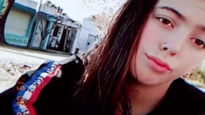 """Navila Garay: Cómo la mataron y quién es """"Lito"""", el presunto asesino"""