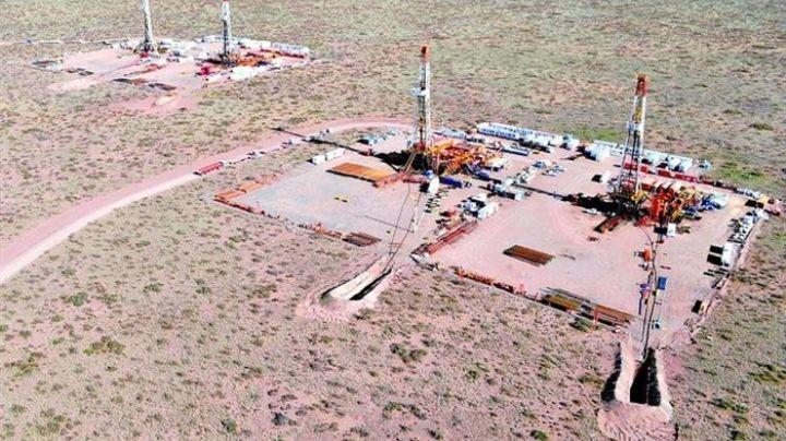 ¡Avanza la cuenca, avanza Neuquén!: ¿Se vienen más inversiones en Vaca Muerta?