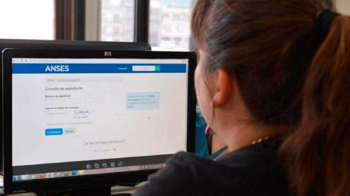 ¿Cómo sacar turnos en la ANSES por la web?