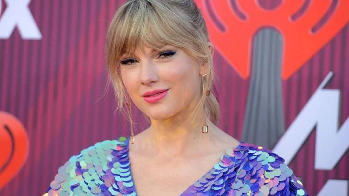Taylor Swift rompe el silencio y cuenta toda su verdad sin piedad sobre Kanye