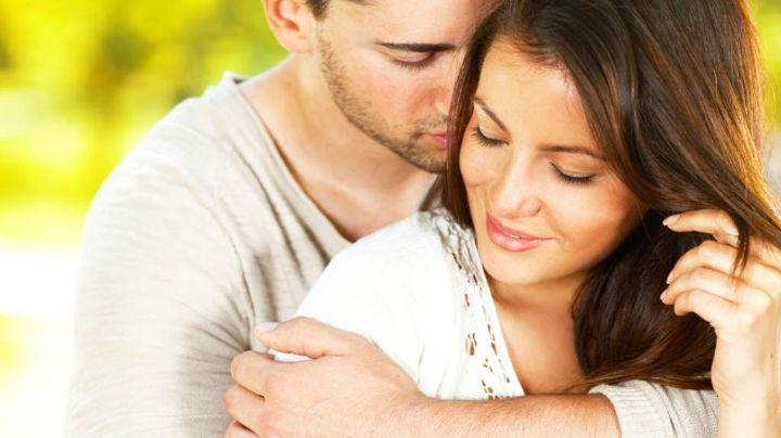 Horóscopo: ¿Cómo ama cada hombre según su signo? ¡Aquí la respuesta!