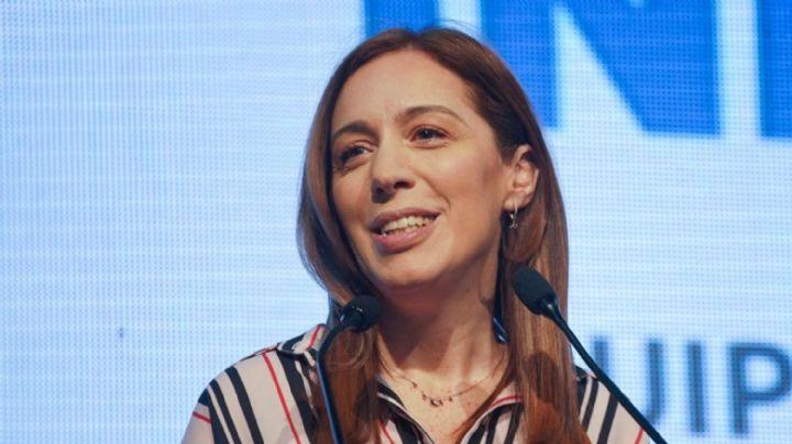 ¡Contra Vidal! La Gobernadora postula magistrados y ¿copa el Poder Judicial?