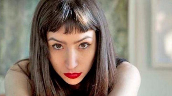"""""""Que afloje con tanto..."""", Moria Casán compartió una foto de Sofía Gala y llovieron las críticas"""