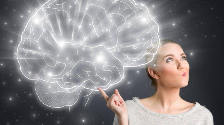 Horóscopo: Estos son los signos más inteligentes ¿Estás en la lista?
