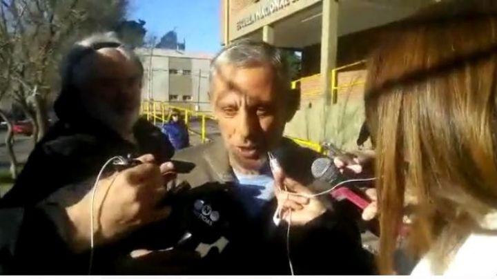 """¡Empezó la transición en Neuquén capital!: Estos son los """"elegidos"""" de Pechi Quiroga"""