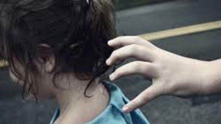 """""""Quisieron llevarse a una nena"""": Frustraron un secuestro en Neuquén"""