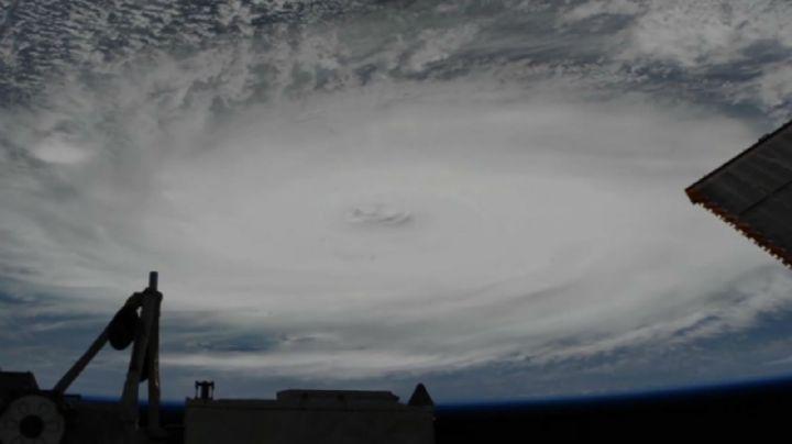 Muertos, desaparecidos, vuelos cancelados y caos por la furia del huracán Dorian