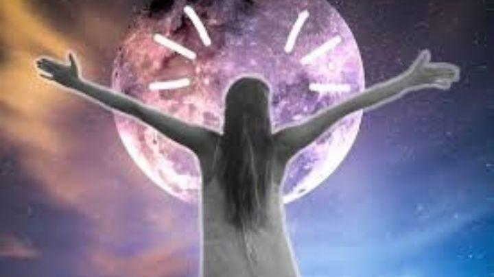 Horóscopo: Enterate cómo afecta a cada signo del zodiaco la luna nueva en Libra