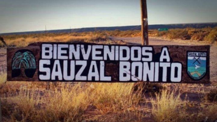 Sauzal Bonito en alerta: Nuevo sismo sumó preocupación