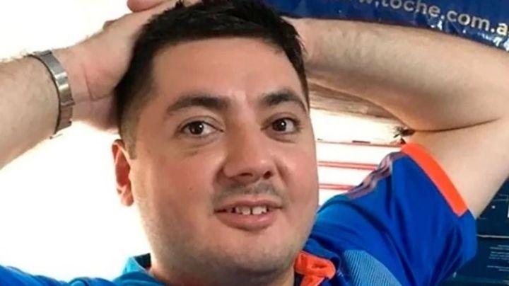 """""""Error fatal en Villa Ballester"""": Creyeron que era un ladrón y lo asesinaron"""