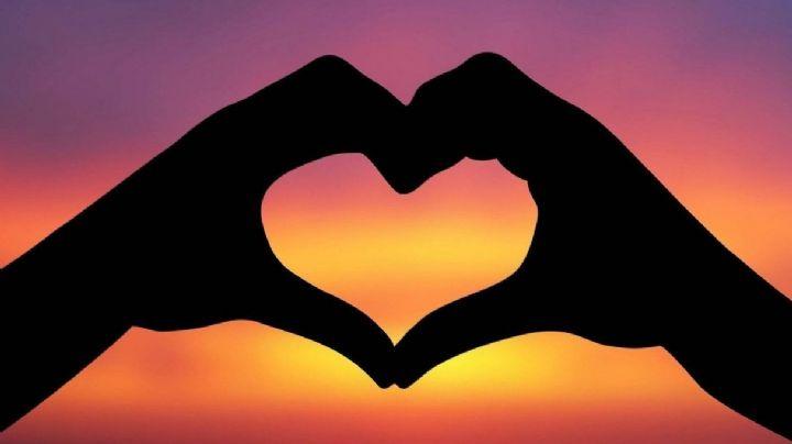 Tu signo opuesto es la fórmula perfecta para el éxito amoroso ¿Cómo funciona?