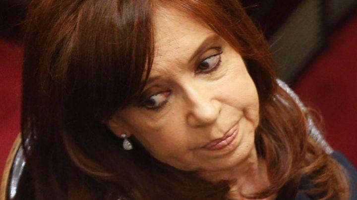 ¿Justicia o estrategia electoral? Bonadio manda a juicio a Cristina en medio de la campaña