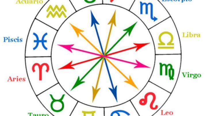 Horóscopo: Éstas son las cosas que hacen llorar a cada signo ¡Averigualo!