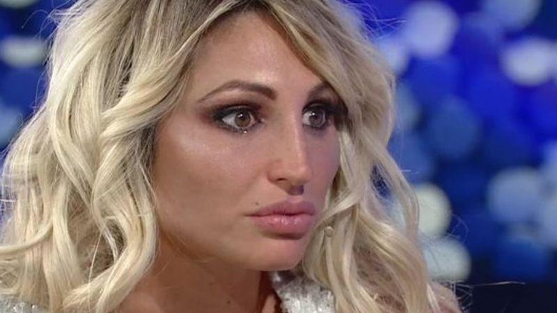 """""""No voy a parar hasta conseguirla"""": Vicky Xipolitakis hizo un fuerte descargo"""