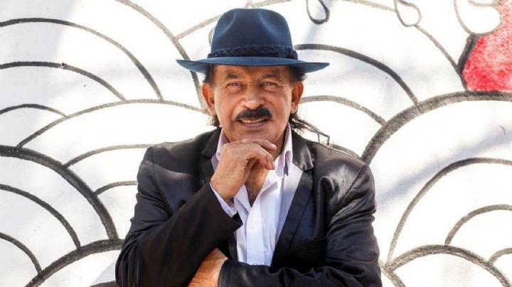 """El dolor de Antonio Ríos tras su show en La Peña de Morfi: """"No pude disimular lo que estaba pasando"""""""
