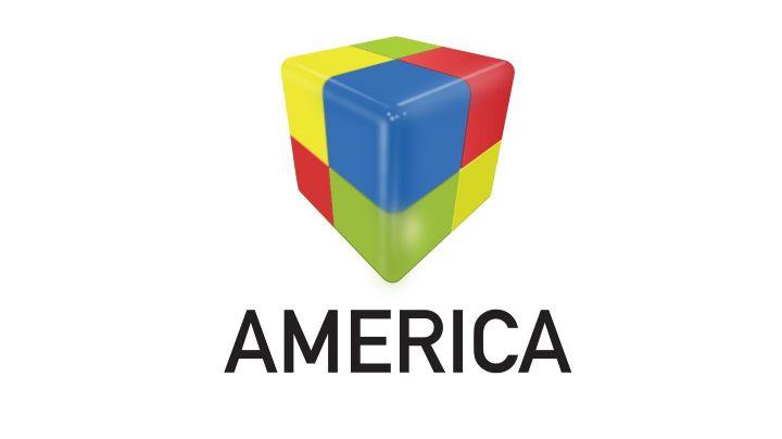 Cambios dramáticos sacuden a América TV: su nueva estrategia de cara al 2021 sale a la luz