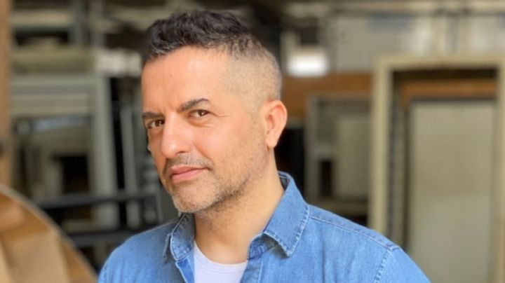 """Nueva teoría: Ángel De Brito dio una versión que explicaría un reciente lío del """"Cantando 2020"""""""