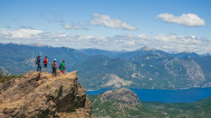 Mañana vuelve el turismo a Neuquén: qué requisitos se pedirán para el ingreso