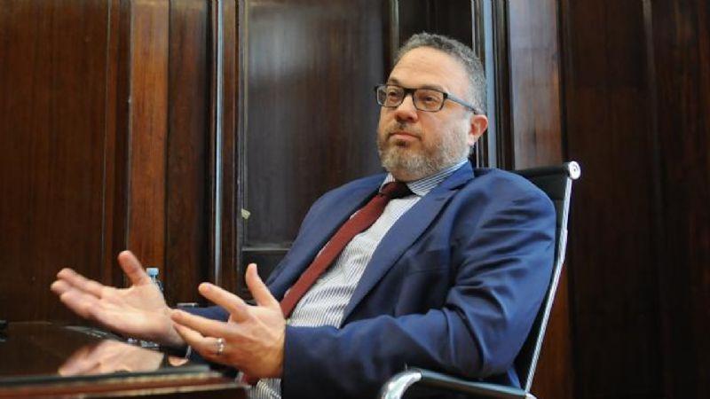 Precios Máximos, ATP e IFE: qué dijo el ministro Kulfas sobre cada programa