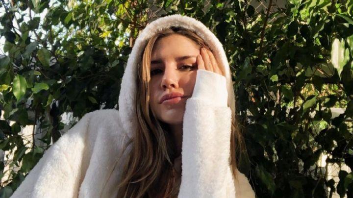 """No sirvió de nada"": Mica Tinelli se indignó y dividió las aguas en redes sociales"