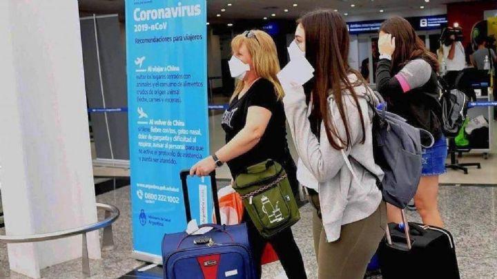 Coronavirus y turismo: aumentaron los casos en las ciudades rionegrinas más visitadas
