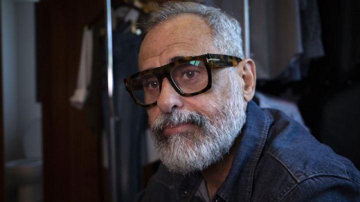Todo mal: el detrás de escena del regreso de Jorge Rial a América