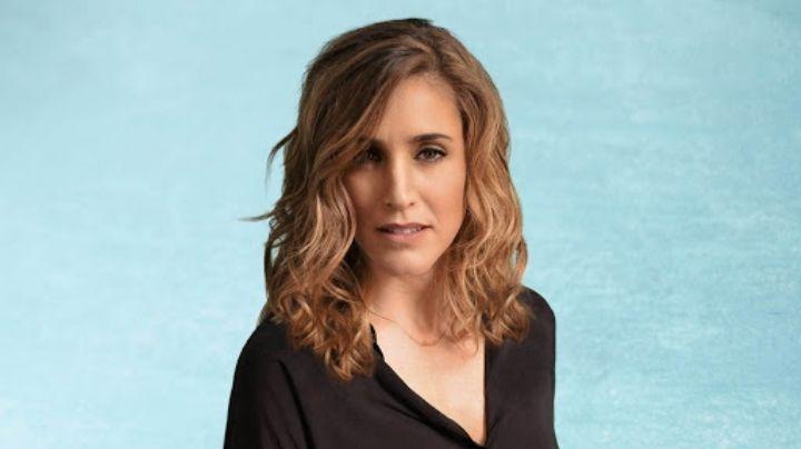"""""""Esto no puede ser"""": Soledad Pastorutti arremetió en Cosquín contra Abel Pintos y Jorge Rojas"""