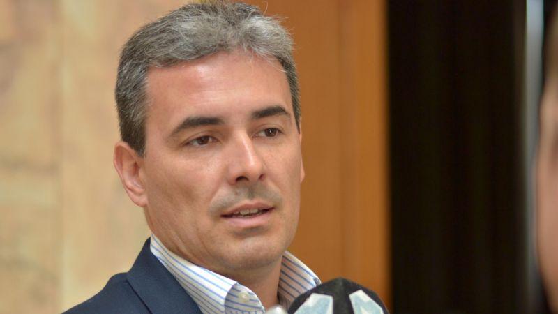 ¡En cuarentena! El ministro de hidrocarburos de Chubut pidió un precio sostén del barril de petróleo