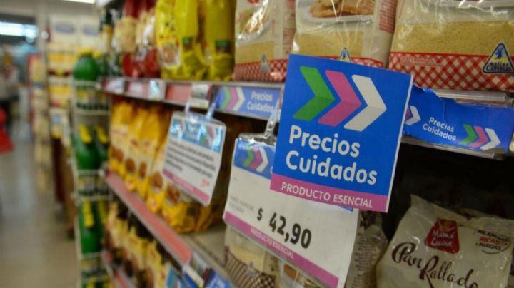 Para parar la inflación: el Gobierno evalúa tomar nuevas medidas para controlar los precios