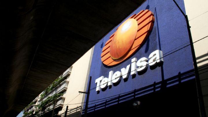 """Televisa parece cambiar su suerte lanzando en doble horario """"La Rosa de Guadalupe"""""""
