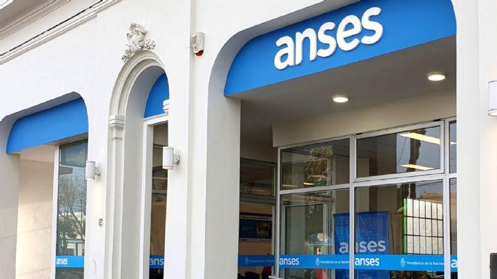 Cronograma ANSES: quiénes cobran hoy jubilaciones, pensiones, IFE y AUH