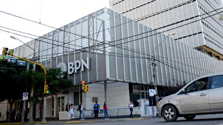 Atención: habilitarán un nuevo trámite bancario