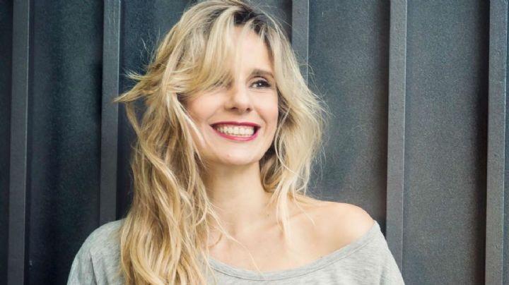 Drama en la televisión: el contundente pedido de Julieta Cardinali a Telefe