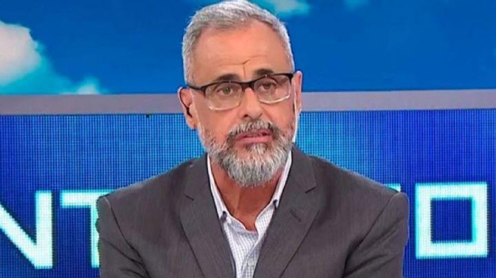 Lo que le costó el amor de Silvia: la inesperada declaración de Jorge Rial sobre su ex
