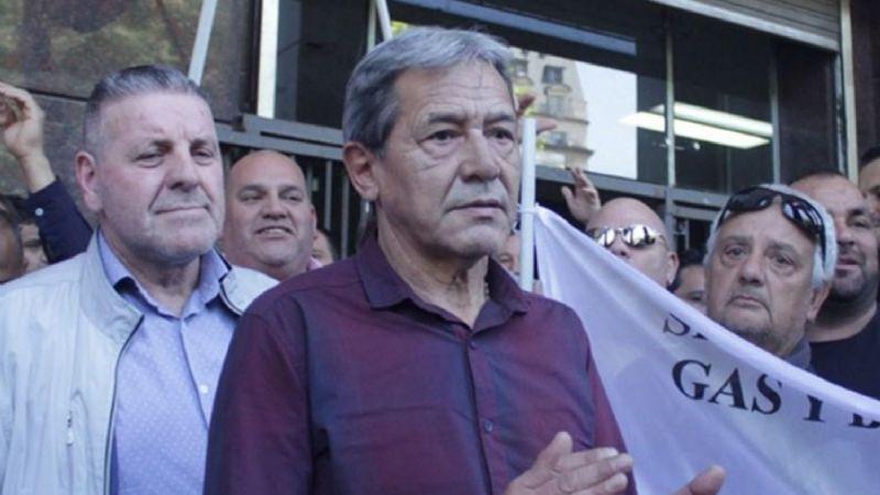 La Federación Argentina del Petróleo advirtió por la paralización de las plantas de biocombustibles