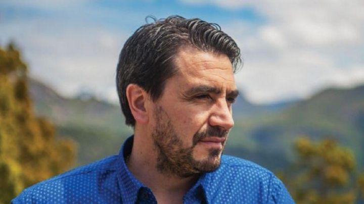 S.M. Andes: Saloniti trabaja para concretar el sueño de la nueva Terminal de Ómnibus