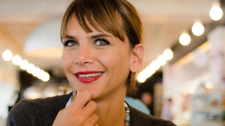 Donde más le duele: a Amalia Granata no le tembló el pulso y apuntó contra Alberto Fernández