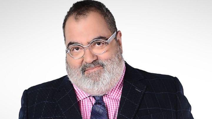 Apostó y perdió: el futuro de Jorge Lanata en la televisión y un duro golpe. ¡No se lo vio venir!