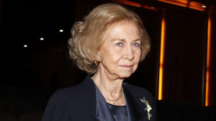 Tras las rejas: el fallo oficial que sacude a la familia de la Reina Sofía