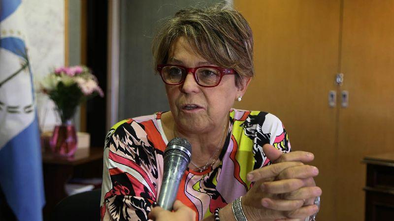 Clases virtuales en Neuquén: el CPE definió cómo se evaluará a los alumnos