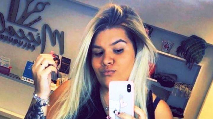 """""""Me pido perdón"""": la fuerte reflexión de Morena Rial sobre las burlas en las redes sociales"""