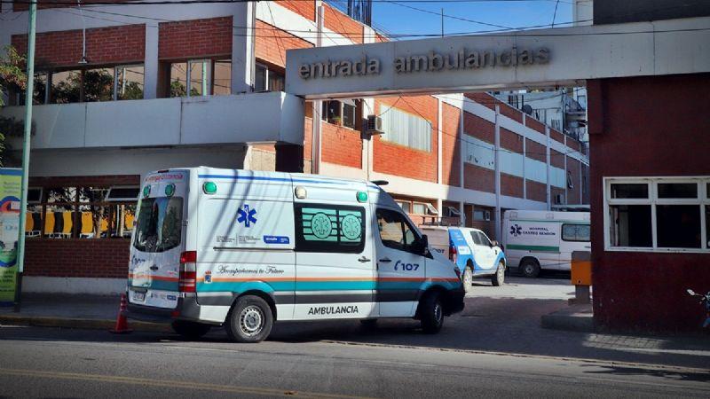 Neuquén Capital: la decisión del municipio ante el colapso del sistema de salud