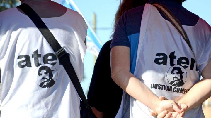 El Gobierno sigue negociando: cuándo continuará la paritaria con ATEN