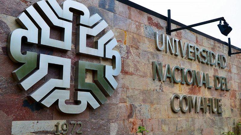 Vuelta a clases 2021: la UNCo anunció su decisión para Neuquén y Río Negro