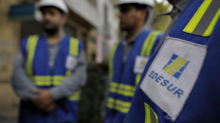 """La Cámara Argentina de Comercio mostró """"preocupación"""" ante el pedido del quite de concesión a Edesur"""