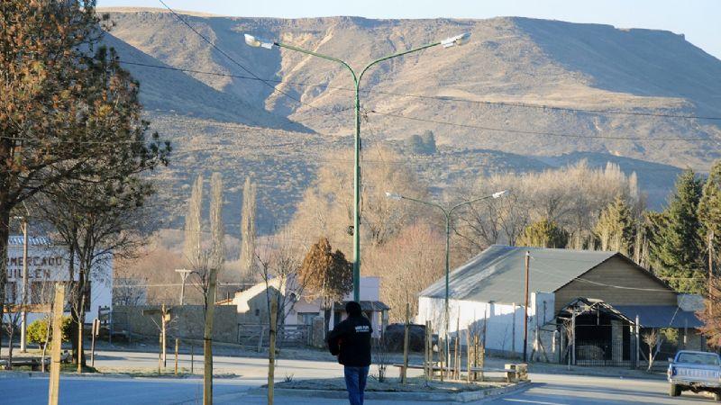 Por la suba de contagios: fuertes restricciones en una localidad neuquina