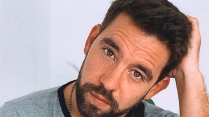 """""""Hace 12 años"""": Agustín Sierra confirmó lo que se pensaba de Lali Espósito y la China Suárez"""